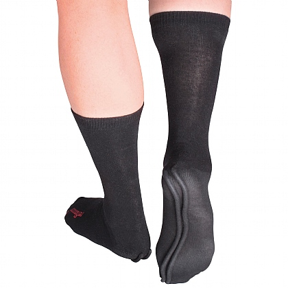 Back and Neck Reflotherapy ® Socks