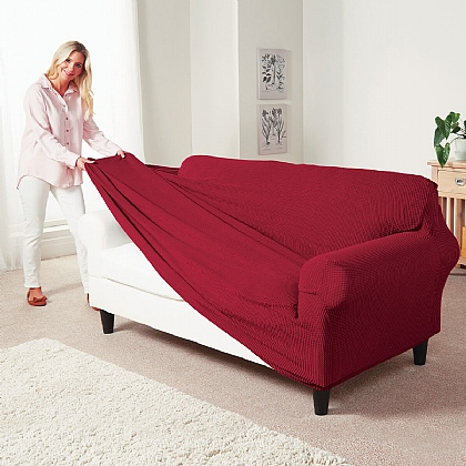 Stretch Covers for Sofa