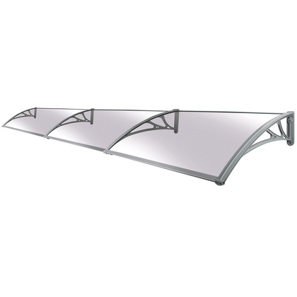 Coopers Door Canopy Extension Kit