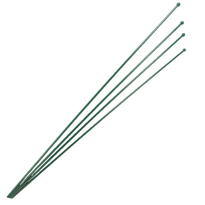 Set of 4 Fencing Stakes