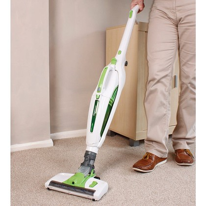 Multi-function Wet and Dry Vacuum