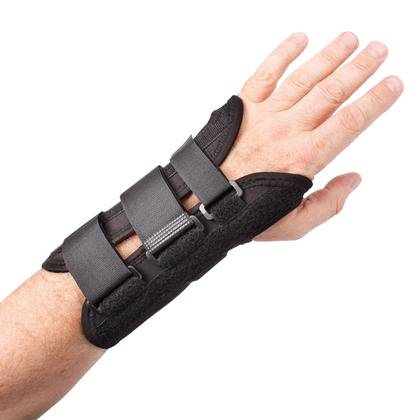 Wrist Support - Buy 2 Save £4