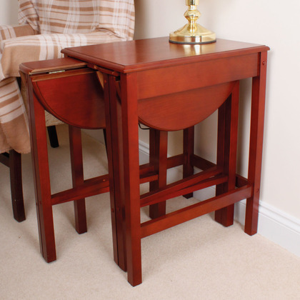 Set of 3 Nested Tables