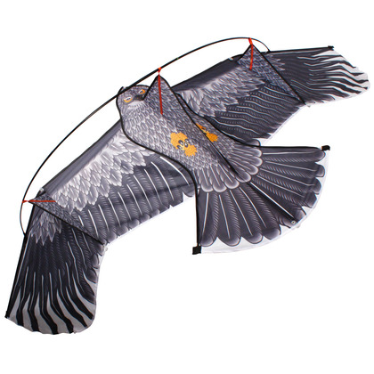 Kite Bird Repeller