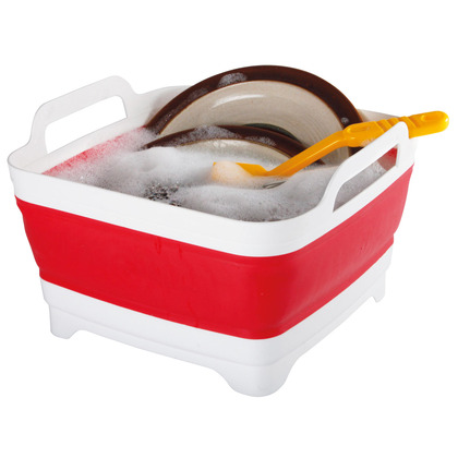 Collapsible Sink