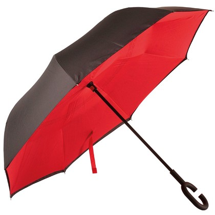 Handy Brolly