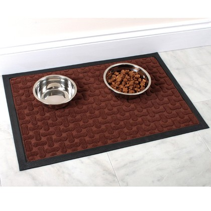 Anti Slip Pet Mat