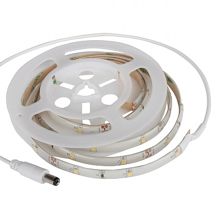 Sensor Strip Light