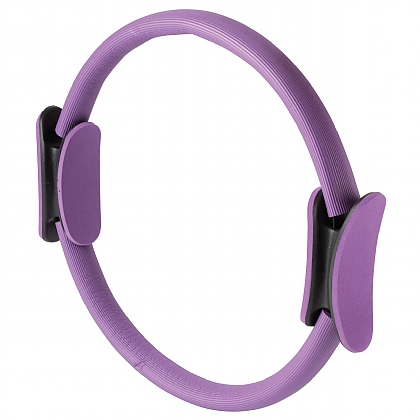 Exercise Ring