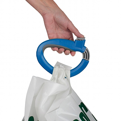 Pk of 2 Shopping Bag Handles