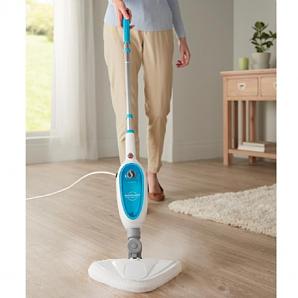 Steam Floor Mop
