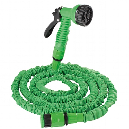 15m Expandable Hose