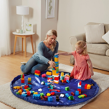 Toy Tidy Mat
